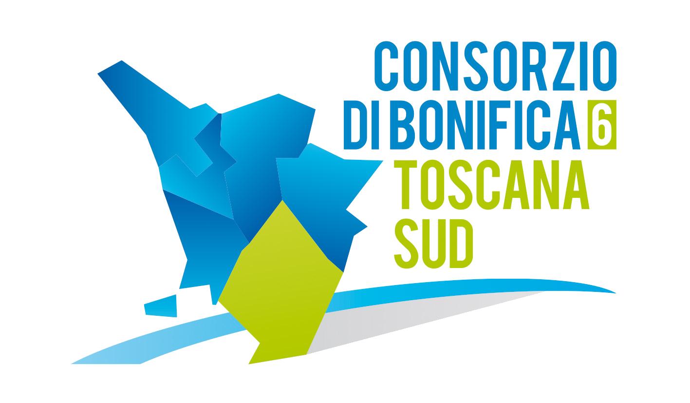 CB6 Toscana Sud Logo
